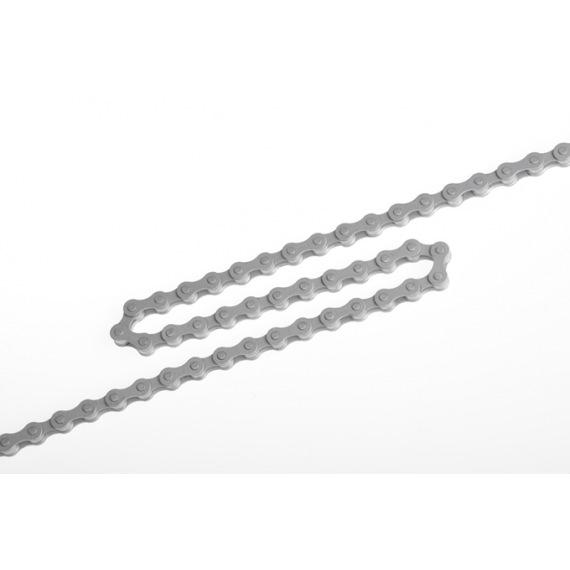 Shimano reťaz NX10 1kolo