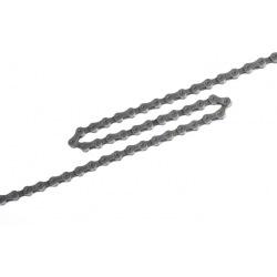 Shimano reťaz HG53 9kolo