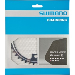 SHIMANO prevodník Dura Ace 9000 38z
