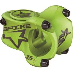 SPANK predstavec Spike Race 50mm 2017