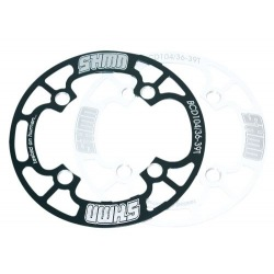 SHAMANRACING rockring BCD104 44-46z