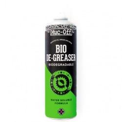 MUC-OFF čisitč Uni Bike Cleaner 1l náhradná náplň