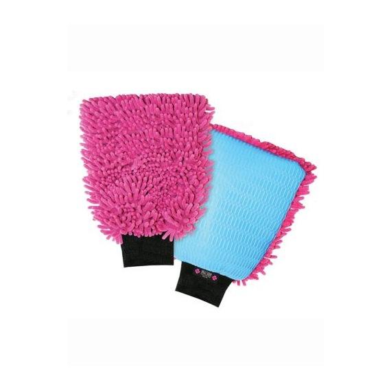 MUC-OFF Foam Fresh Sanitizer 400ml