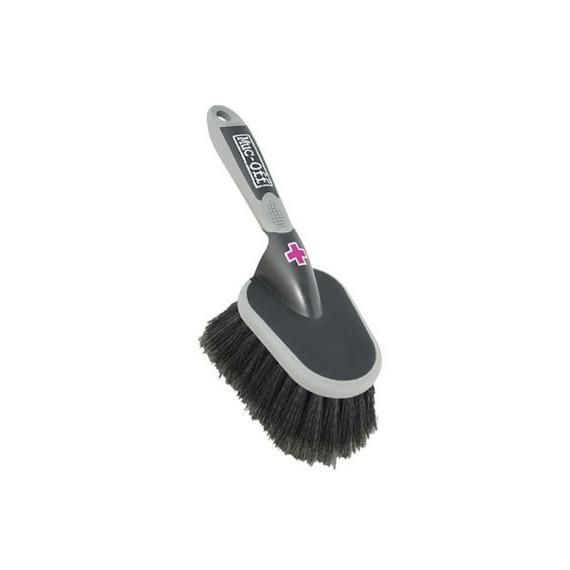 MUC-OFF kea Detailing Brush 35mm