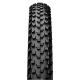 "CONTINENTAL plášť Cross King 26"" RaceSport kevlar 2018"