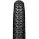 "CONTINENTAL plášť Cross King 26"" RaceSport kevlar 2018"
