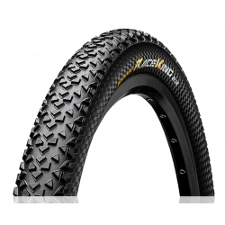 CONTINENTAL plášť Race King 26x2.20 ProTection TR kevlar