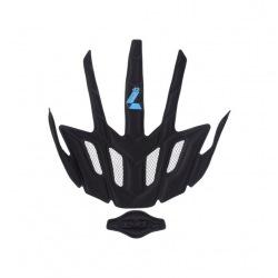 7idp náhradná výstelka na helmu M2