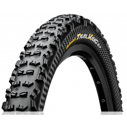 "CONTINENTAL plášť Trail King 26"" ProTection Apex TR kevlar 2018"