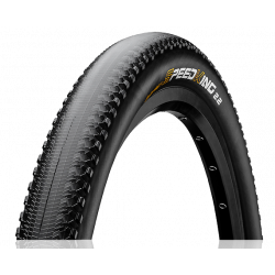 CONTINENTAL plášť Speed King 27.5x2.20 RaceSport kevlar