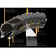 "CONTINENTAL plášť Speed King 26x2.2"" RaceSport kevlar 2018"