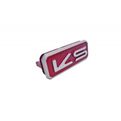 KS KIND SHOCK Coupler (LEV DX A LEV 272)