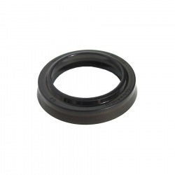 KS KIND SHOCK Wiper Seal