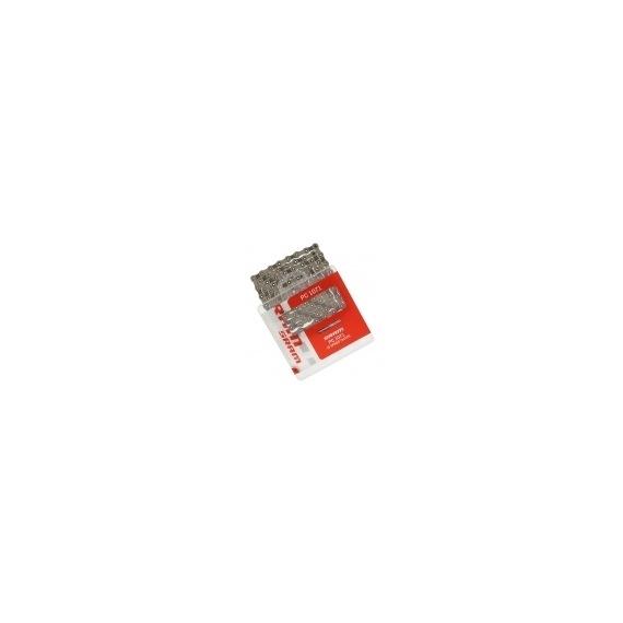 SRAM reťaz PC 1071 10kolo MTB/ROAD + spojka