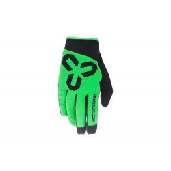 CTM rukavice Vice Green 2018