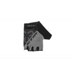 CTM detské rukavice Grey 2018