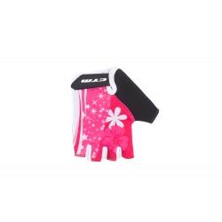 CTM detské rukavice Barbie 2018
