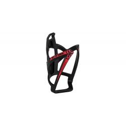 CTM košík na fľašu X-Wing čierna/červená