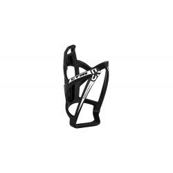 CTM košík na fľašu X-Wing čierna/biela