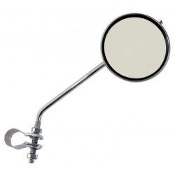 M-WAVE zrkadlo 80mm/220mm