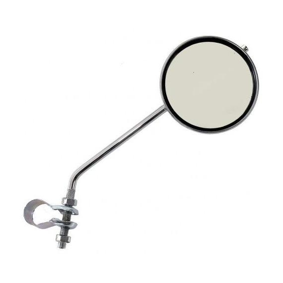 M-WAVE zrkadlo 80mm