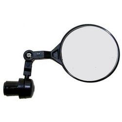 M-WAVE zrkadlo 3D 76mm