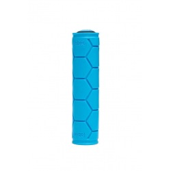 FABRIC gripy Silicone Blue