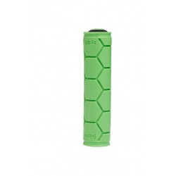 FABRIC gripy Silicone Green