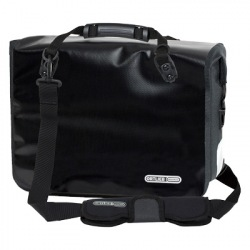 ORTLIEB brašňa Office-Bag L QL2.1 Black