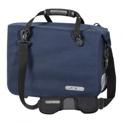 ORTLIEB brašňa Office-Bag L QL3.1 Steel Blue PVC Free