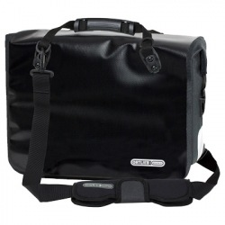 ORTLIEB brašňa Office-Bag L QL3.1 Black