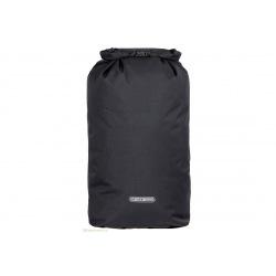 ORTLIEB vak X-Tremer 150l Black