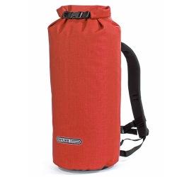 ORTLIEB vak X-Plorer 35l Red