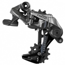 SRAM prehadzovačka FORCE1 11sp Long