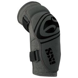 IXS chrániče lakťov Carve EVO+ Grey