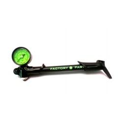 DVO pumpa na tlmič a vidlicu
