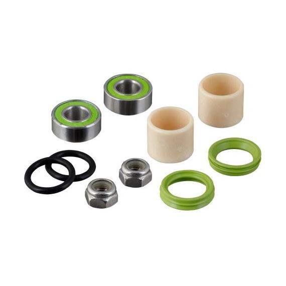 SPANK Spoon 100/110 Pedal Bearing/Bushing Kit