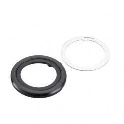 E13 Replacement APS Adjuster Kit Carbon cranks