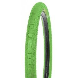 Kenda plášť Krackpot 20x1.95 K-907 zelená