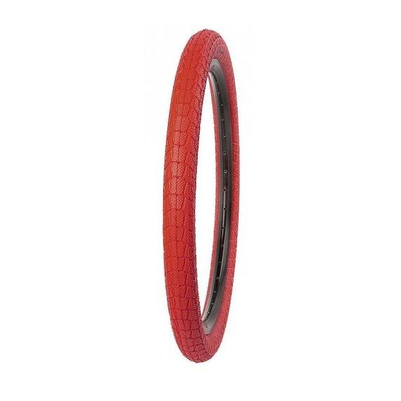 Kenda plášť Krackpot 20x1.95 K-907 červená