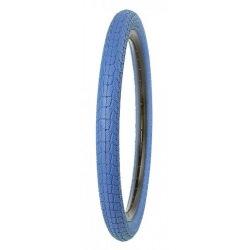 Kenda plášť Krackpot 20x1.95 K-907 modrá