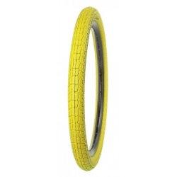 Kenda plášť Krackpot 20x1.95 K-907 žltá