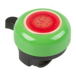 M-Wave detský zvonček 3D melón
