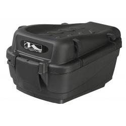 M-WAVE box na nosič 5l