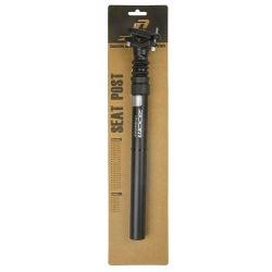 Promax sedlovka Al 30,9mm Zoom