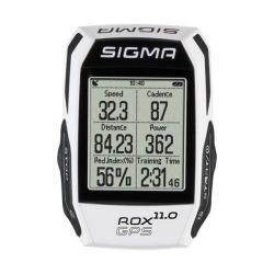 SIGMA tachometer Rox 11.0 GPS basic