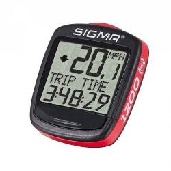 SIGMA tachometer Baseline 1200 WL