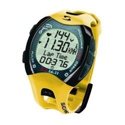 SIGMA pulzmeter RC 14.11