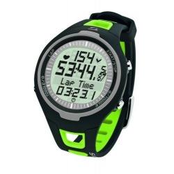SIGMA pulzmeter PC 15.11