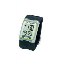SIGMA pulzmeter PC 3.11